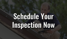 Schedule Your Inspection Now