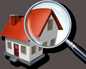 services home inspection san antonio, san antonio home inspectors, home inspectors in san antonio, san antonio tx home inspector, home inspectors san antonio, Rod Inspection