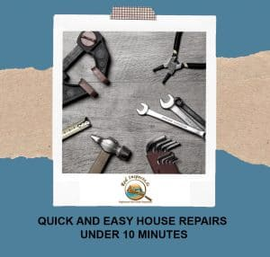 Rod-Inspects-Quick-and-Easy-House-Repairs-Under-10-Minutes
